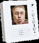 Digital Video Memo
