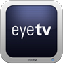 EyeTV pour iPhone