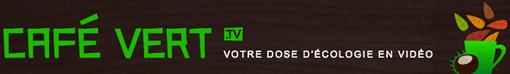 Café Vert TV